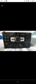 piona black vauxhall corsa d 2012 plate cd 30 mp3