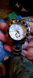 YACHT MASTER TTWO AUTOMATIC RO LEX