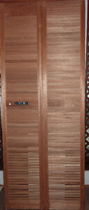 For sale - Closet Doors