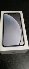 iPhone XR (EE) - 64gb