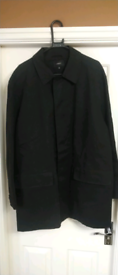 Next formal men's coat size xl