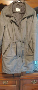 Laundry by Shelli Segal Fall/Winter Coat Woman's large