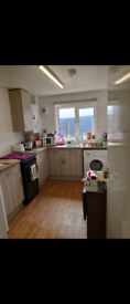1 bed in countryside town near Wellingborough/Northampton for London