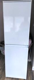 Fridge freezer Delivery available