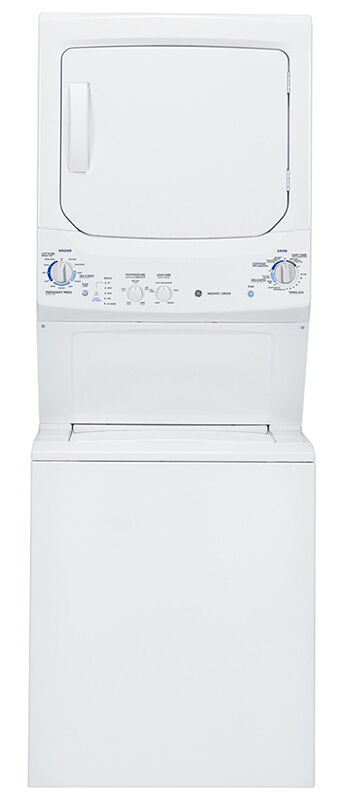 ge spacemaker laundry top 10 washers and dryers ebay 10575