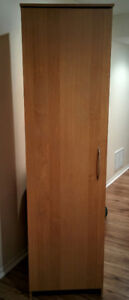 Cupboard good condition