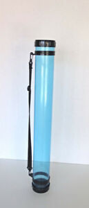 Art Protector or Transporter Tube only $15 Perfect Condition