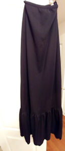 Lot of designers clothing made in Italy size 12