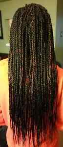 For all your braiding needs Kitchener / Waterloo Kitchener Area image 2