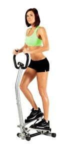 Marcy Home Cardio Exercise Mini Stepper *NEW*