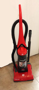 Dirt Devil Canister Vacuum Cleaner