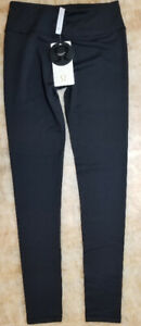NEW WITH TAGS, LULULEMON WUNDER UNDER TIGHTS/ LEGGINGS