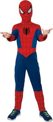 Spider Man Muscle Costume (Marvel Spider-man Muscle Costume by)