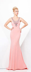 EVENING GOWNS & GRAD DRESSES $95 &up