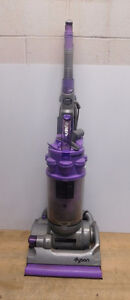 DYSON DC14 All Floors Upright Vacuum London Ontario image 1