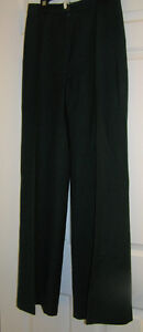 Vintage 1960's- 1970's Bell Bottom Pants