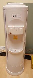 Greenway Water Dispenser
