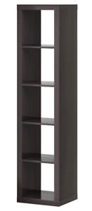 Armoire Kallax Ikea Bright Shadow Online
