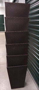 Power washer, carpet cleaner, dog cage Downtown-West End Greater Vancouver Area image 4