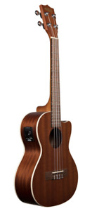 Looking for Kala Tenor Electric Ukulele