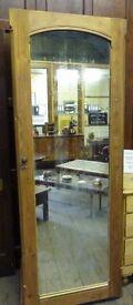 Antique Linnen Press