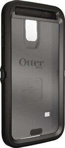 Otterbox for Samsung Galaxy S5