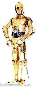 Star-Wars-C-3PO-Lifesize-Standup-Cardboard-Cutout-114-2115