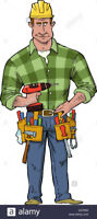 Hard Working Reliable Labourer Ready ASAP