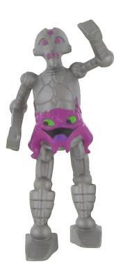 die Schildkröten Ninja Figürchen Kraangdroid 8 cm Teenage Mutant Turtles 99616 (Mutanten Ninja Schildkröten)