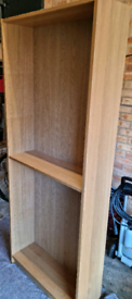 IKEA - Billy bookcase