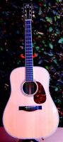 Elec & Acoustic Guitar Mandolin Bluegrass Banjo Lessons