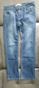Youth/Young Mens Levis Jeans