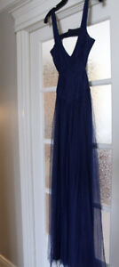 Robe pour occasion spéciale / Dress for special occasion