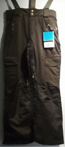 Men's FIREFLY Ski, Boarding or Outdoor Activity Pants