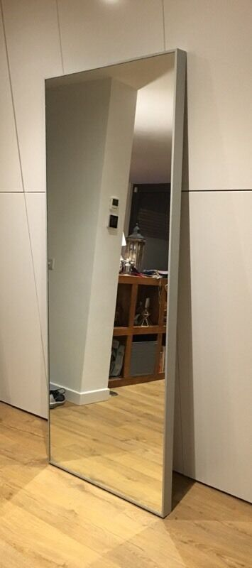 Lampe Ikea Recharge Telephone ~ IKEA HOVET MIRROR  in Merchiston, Edinburgh  Gumtree