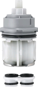 Delta Faucet RP46463 Multi Choice 17 Series Cartridge Assembly