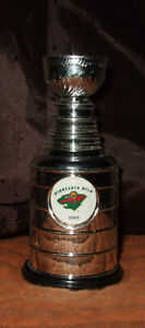 Coleco Stanley Cup Playoff - table hockey game Strathcona County Edmonton Area image 10