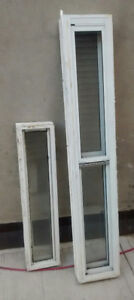 SMALL WINDOWS > for Shed, Boat House, Cottage, or House House !