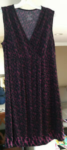 Maternity Dress for sale