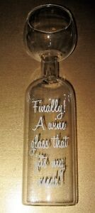 IDEAL GIFT FOR THE WINE LOVER Peterborough Peterborough Area image 1
