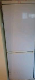 Fridge Freezer **FOR SALE £50**