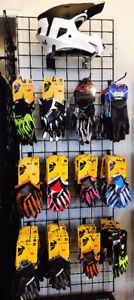 Thor Spectrum Gloves at Halifax Motorsports!