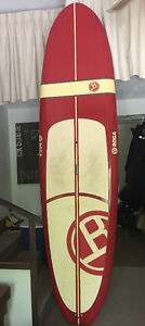 BOGA Stand Up Paddle Board - SUP Board