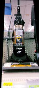 DYSON AIR SPEED ZUUM TECHNOLOGY 12 AMP VACUUM CLEANER $60.00 St. John's Newfoundland image 4