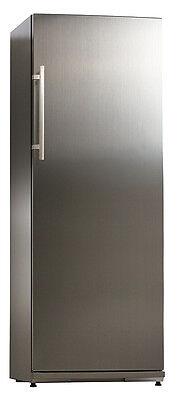 4703102782 Gastronomie Kühlschrank Lagerkühlschrank Gewerbekühlschrank Gastro