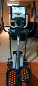 iFit elliptical trainer Kitchener / Waterloo Kitchener Area image 1