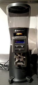 REDUCED $ AGAIN: Professional Coffee Grinder