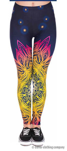 Buttery Leggings, 3D images, Maxi Dresses and Skirts and more!
