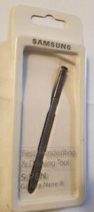 OEM Samsung Note 8 Stylus Pen (S-Pen) BRAND NEW