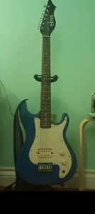 buy or sell guitars in ontario musical instruments kijiji classifieds